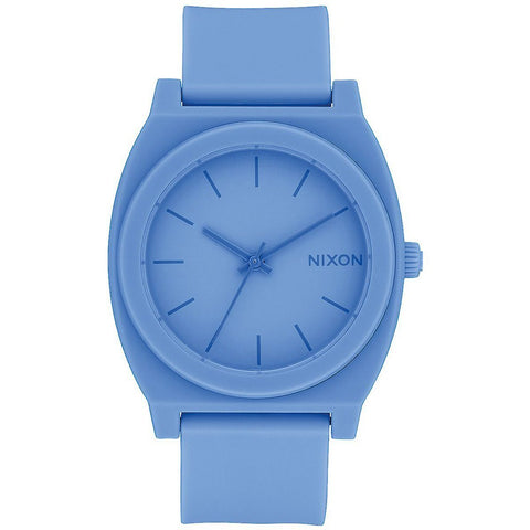 Nixon A119-2286 The Time Teller P La montre unisexe