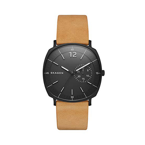 Skagen SKW6257 Rungsted Montre - Homme
