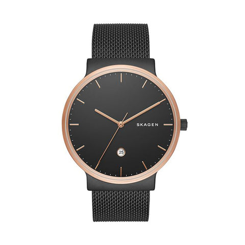 Skagen SKW6296 Ancher Montre - Homme