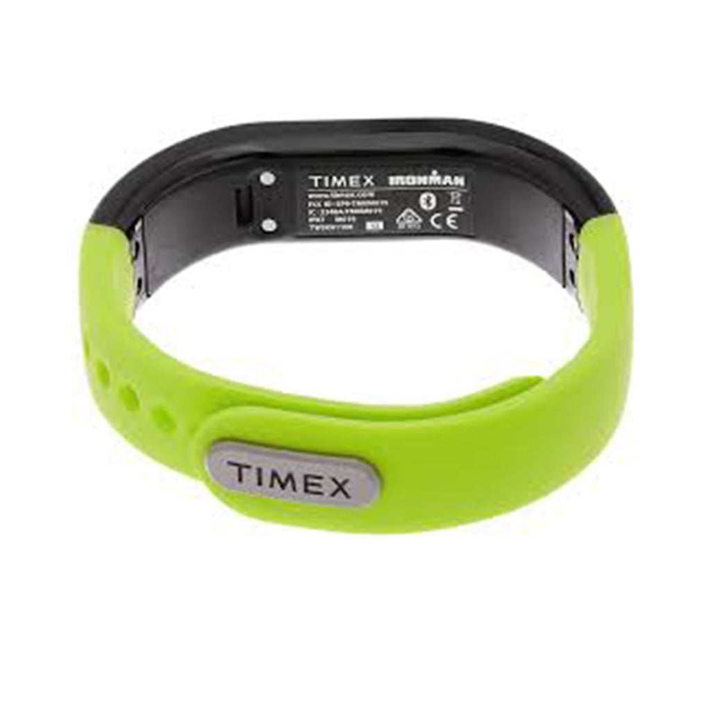Timex TW5K85600 Collection Ironman montre homme multifonctions