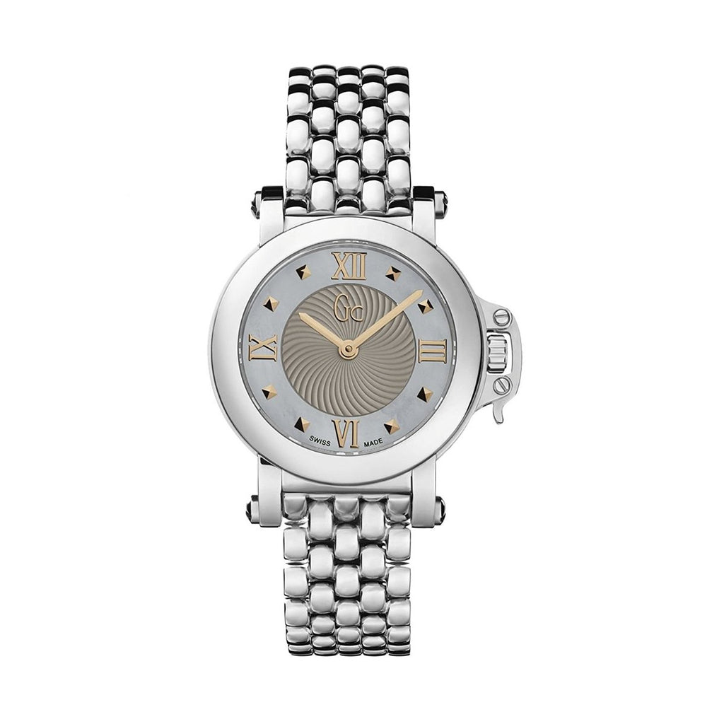 GC X52002L1S Femme Montre femme fabrication Suisse.