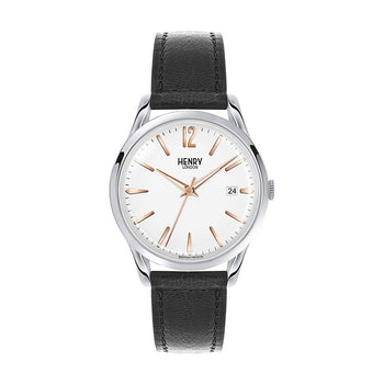 Henry London HL39-S-0005 Highgate Montre unisexe