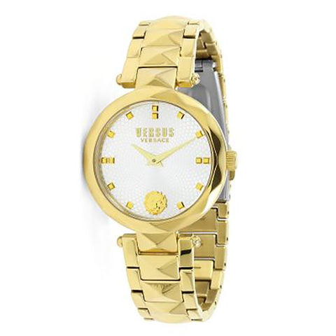 Versus By Versace SCD110016 Covent Garden Montre femme