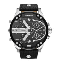 Diesel DZ7313 M. Daddy 2.0 Chief Montre homme chronographe