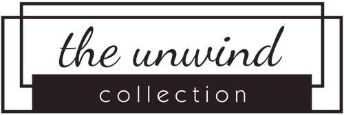 The Unwind Collection
