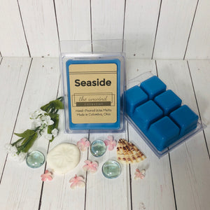 Seaside Melts