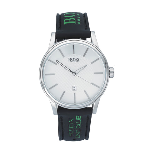 Hugo Boss 1512884 Herrenuhr