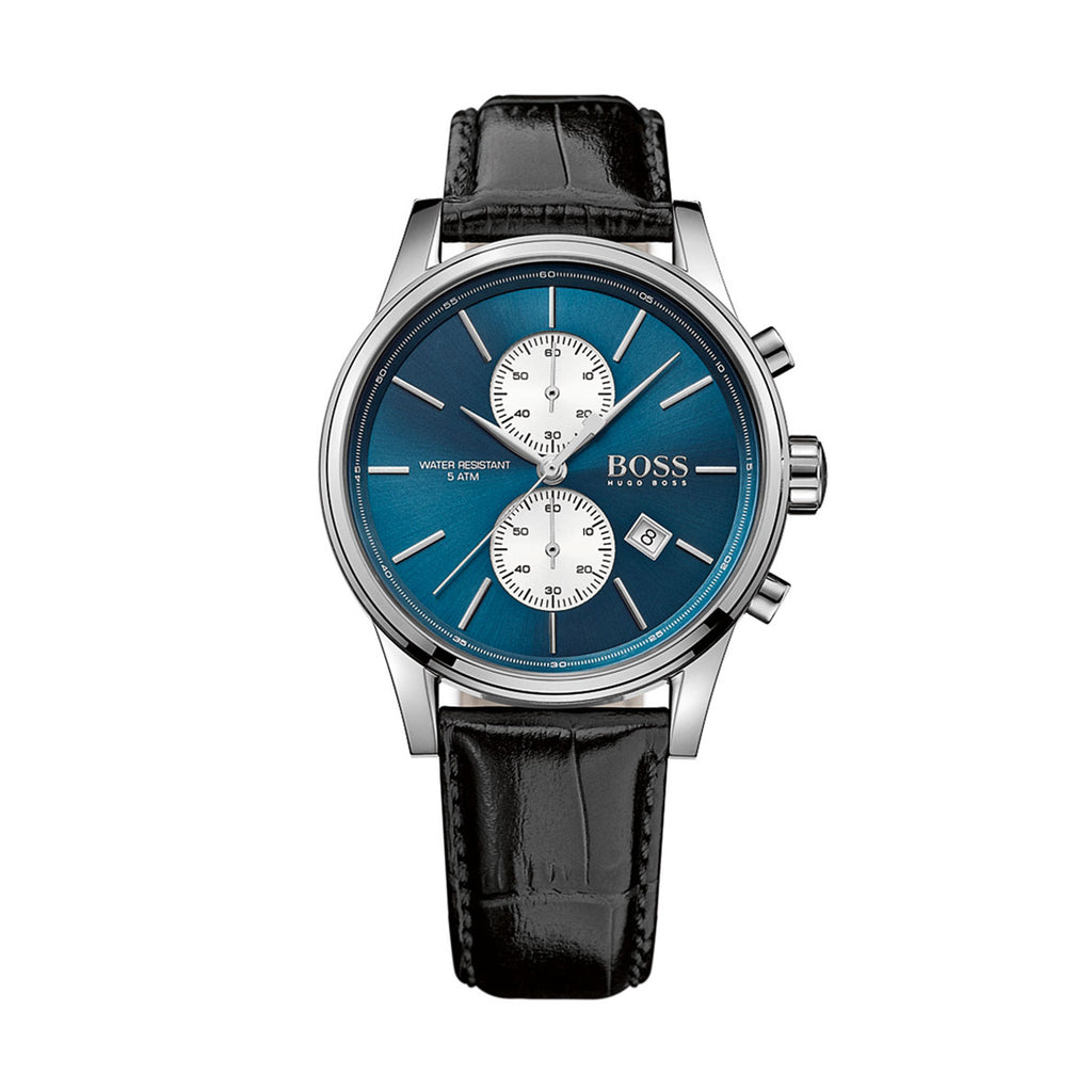 Hugo Boss 1513283 Jet Herrenuhr