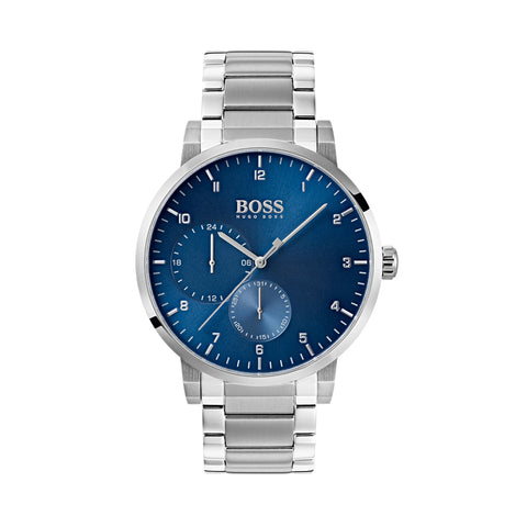 Hugo boss 1513597 Oxygen Chronograph Herrenuhr