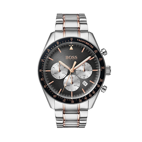 Hugo Boss 1513634 Trophy Chronograph Herrenuhr