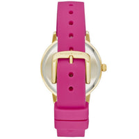 Kate Spade New York 1YRU0870 Damenuhr