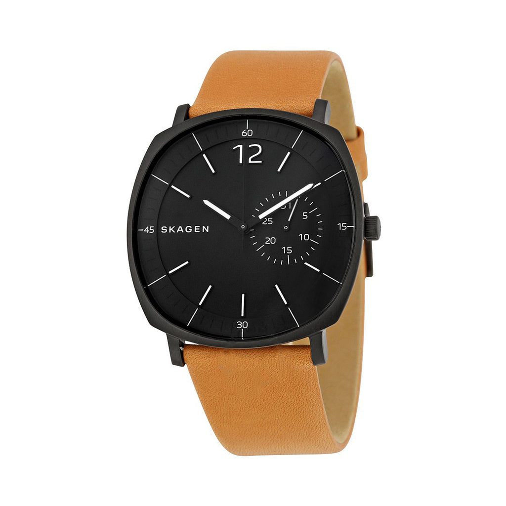 Skagen SKW6257 Rungsted Herrenuhr