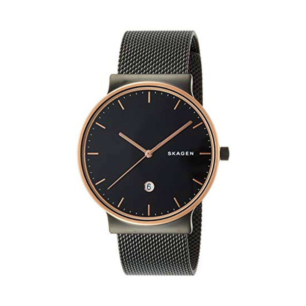 Skagen SKW6296 Ancher Herrenuhr