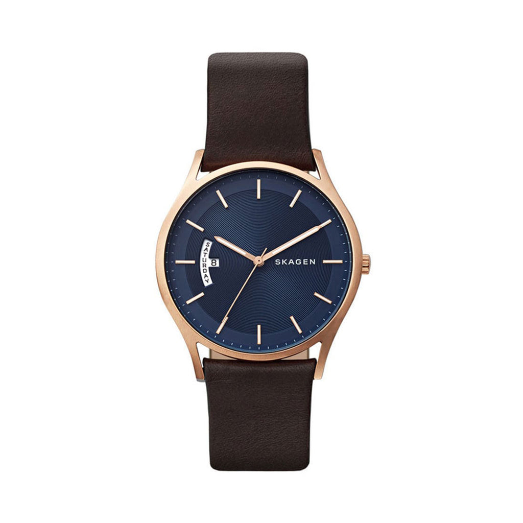 Skagen SKW6395 Holst Herrenuhr