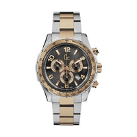 Guess Collection X51004G5S Chronograph Herrenuhr