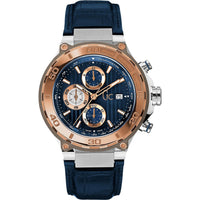 Guess Collection X56011G7S Chronograph Herrenuhr