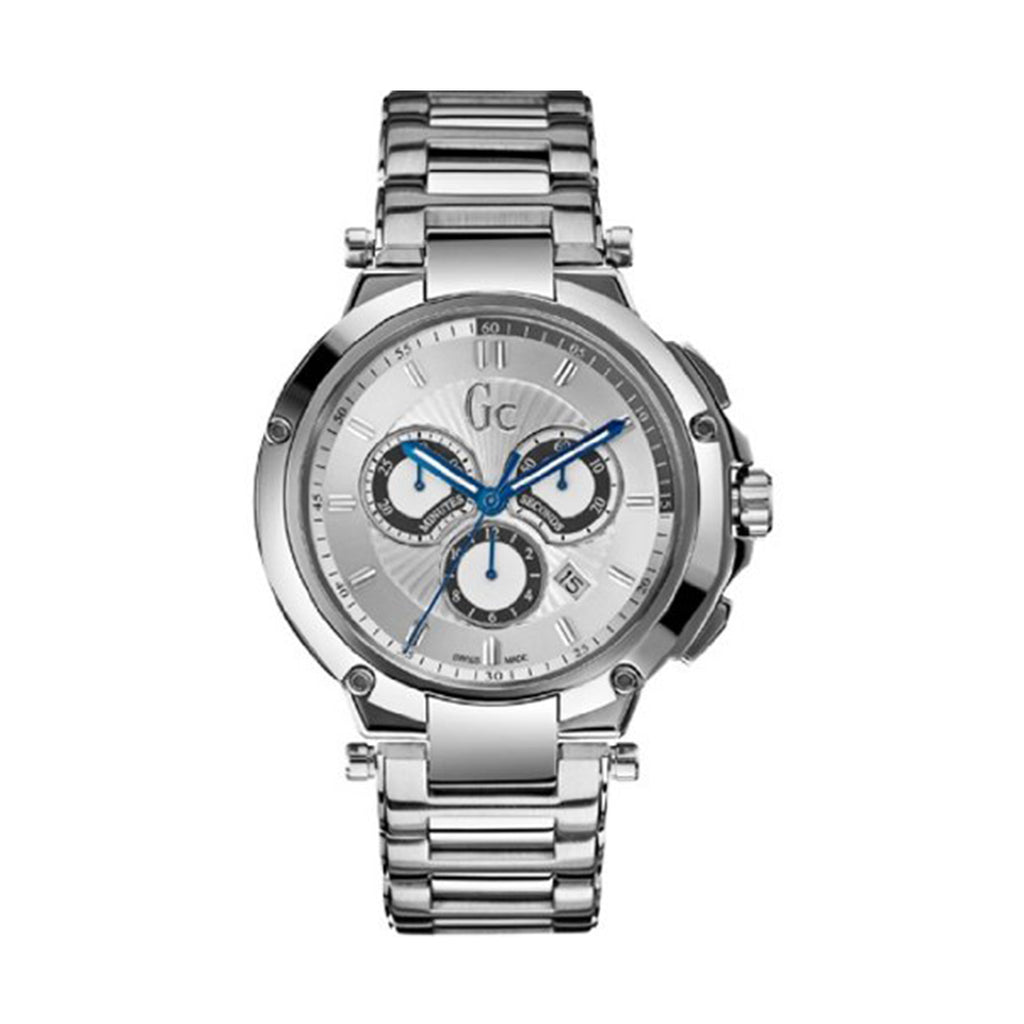 Guess Collection X66004G1S Chronograph Herrenuhr