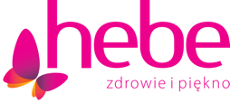 LogoHebe.png