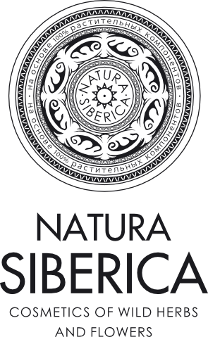 Logotyp_Pionowy_Natura_Siberica.png