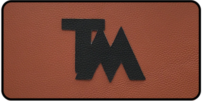 TM Leather