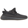CINDER YEEZY - TM Leather