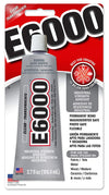 E6000 230010 Craft Adhesive - TM Leather
