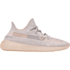 SYNTH NON REFLECTIVE YEEZY - TM Leather