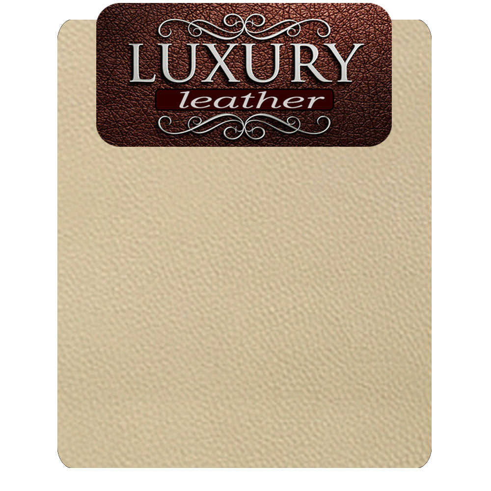 Beige Leather Repair Patch Kit