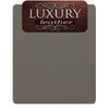 Grey Leather Repair Patch Kit