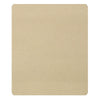 Beige Leather Repair Patch Kit | Free KN95 Face Masks - TM Leather