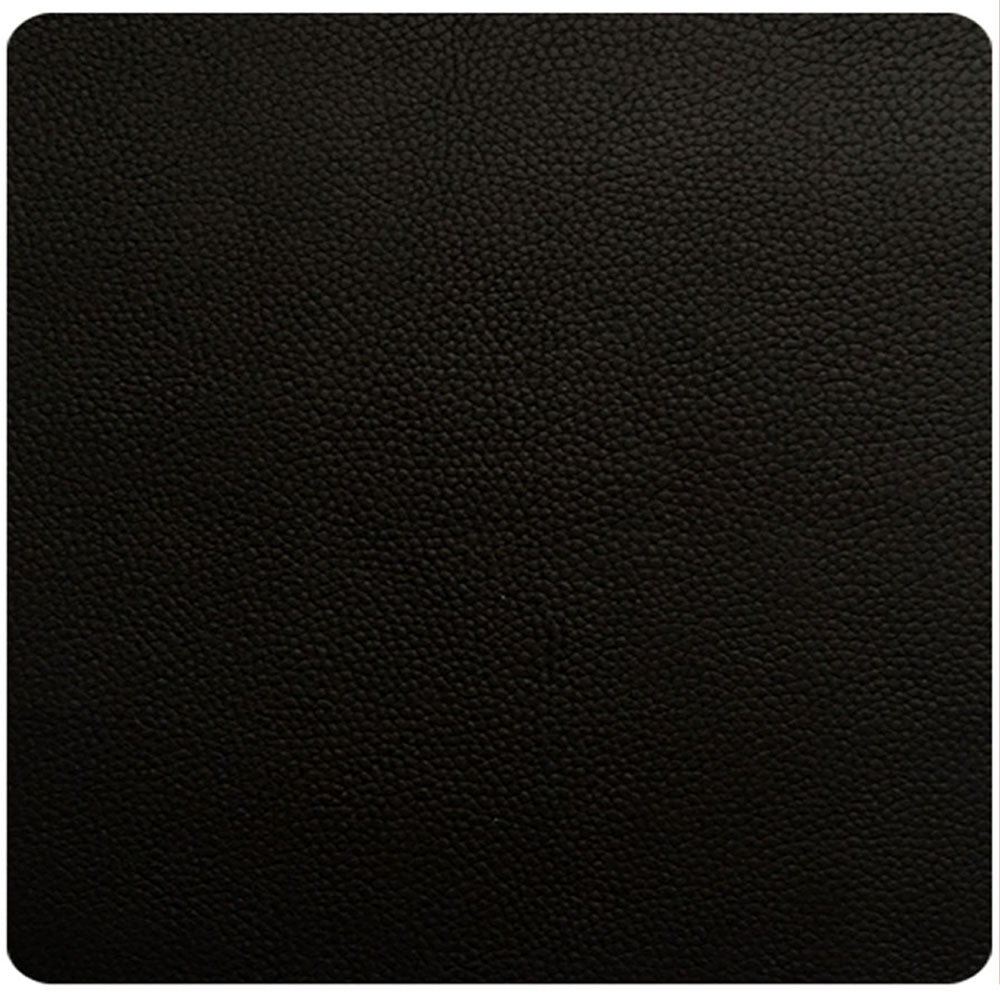 Black Leather Repair Patch Kit - TM Leather
