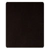 Black Brown Leather Repair Patch Kit - TM Leather