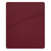 BURGUNDY LEATHER REPAIR PATCH KIT