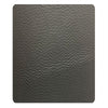 Dark Grey Leather Repair Patch Kit - TM Leather