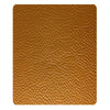 Light Tan Leather Repair Patches | Free KN95 Face Masks - TM Leather