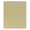 Medium Beige Leather Repair Patch Kit