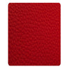 Red Genuine Leather Repair Patch Kit