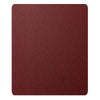 Red Wine Leather Repair Patch Kit - TM Leather