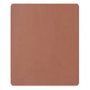 Tan Tawny Genuine Leather Repair Patch Kit