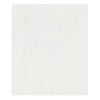 White Leather Repair Patch Kit