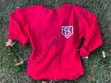 ADULTS - Cardinals Spirit Jersey