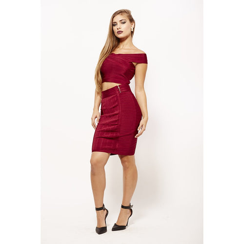 Rylee Skirt-Dresses-Shopmissego
