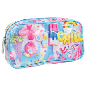 Chill small cosmetic bag