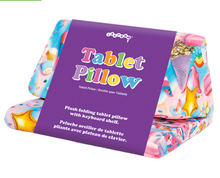 CHILL Tablet Pillow