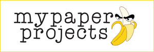 mypaperprojects