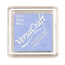 Versacraft Mini Ink Pads