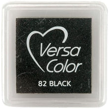 Versacolor Mini Ink Pad