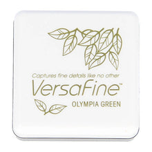 Versafine Mini Ink Pad