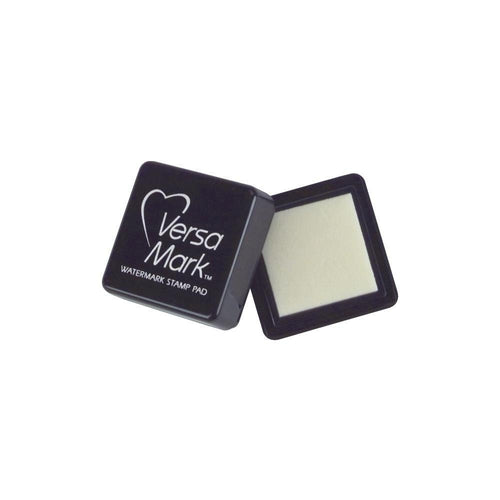 Versamark Mini Ink Pad