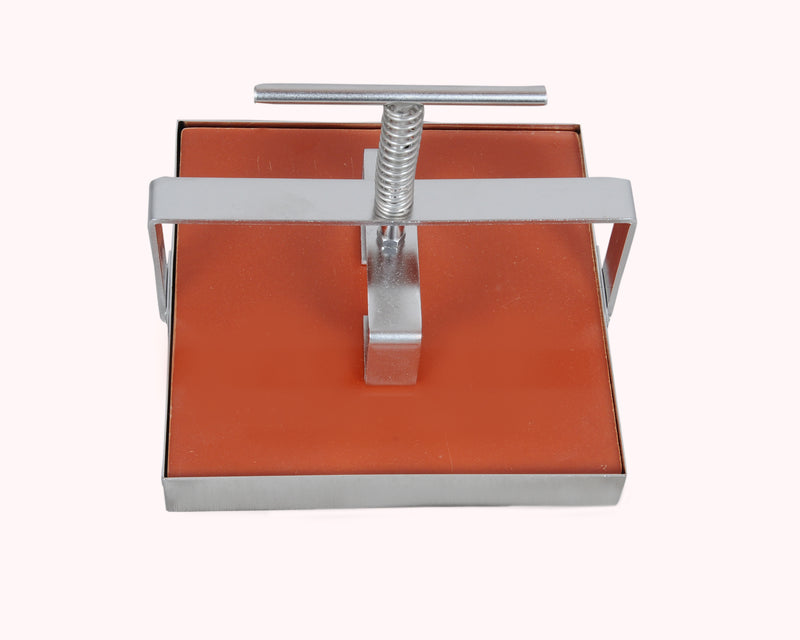 6 inch Square Tile Cutter